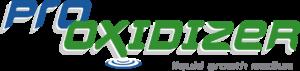pro-oxydizer-logo